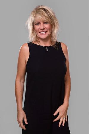 Fabienne JORDAN